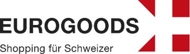 EUROGOODS logo